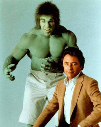 incredible_hulk_bill_bixby_image__1_