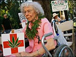 medical-marijuana-patients_m
