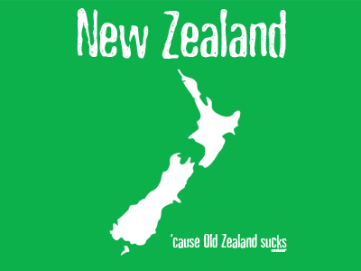 New_Zealand_cause_Old_Zealand_sucks