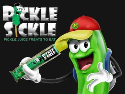 pickle-sickle