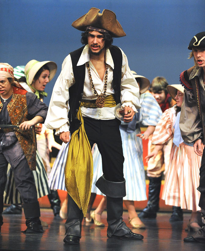 Nazareth Dress Rehearsal pirates06.jpg