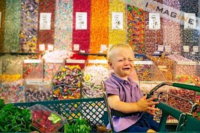 boy candy