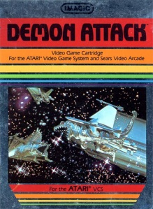 Demon_Attack_box_art