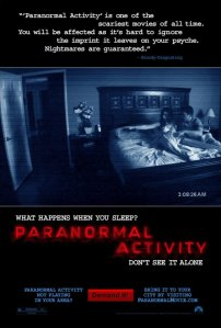 paranormal-activity-poster-0