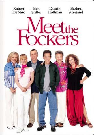 meet the fockers full