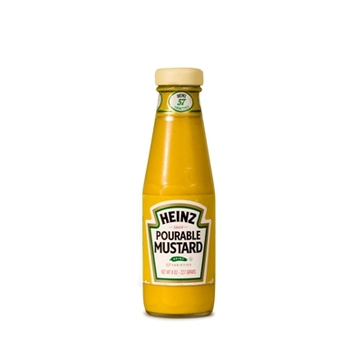 heinz_mustard_8_oz-_glass1.jpg