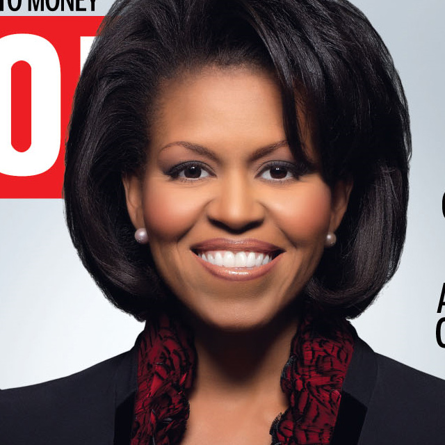 Миссис первая леди Michelle-obama_01