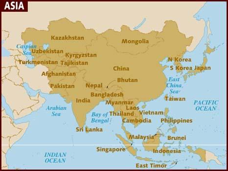external image map_of_asia.jpg