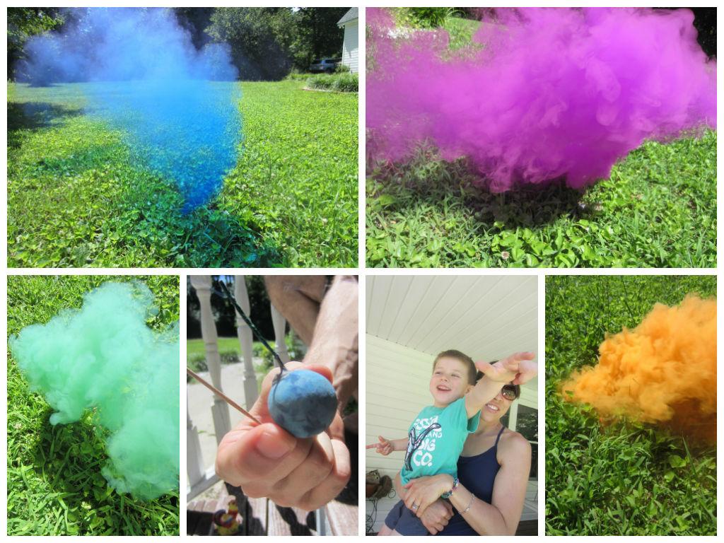 fireworks | Family Friendly Daddy Blog