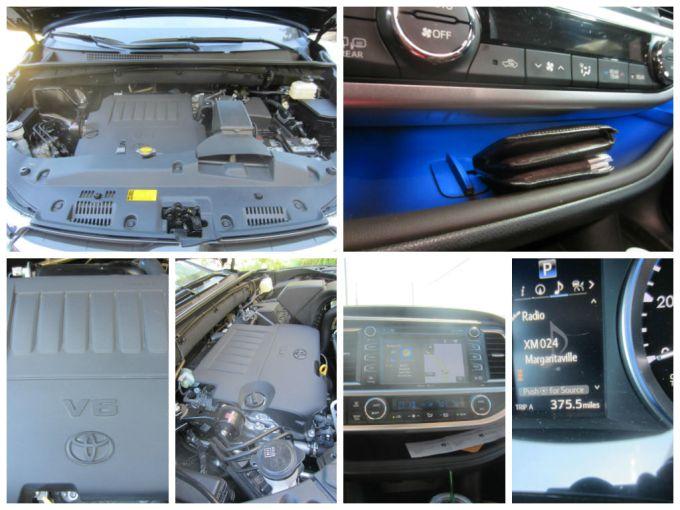 https://familyfriendlydaddyblog.com/2014/06/25/2014-toyota-highlander-limited-plt-family-friendly-car-review/