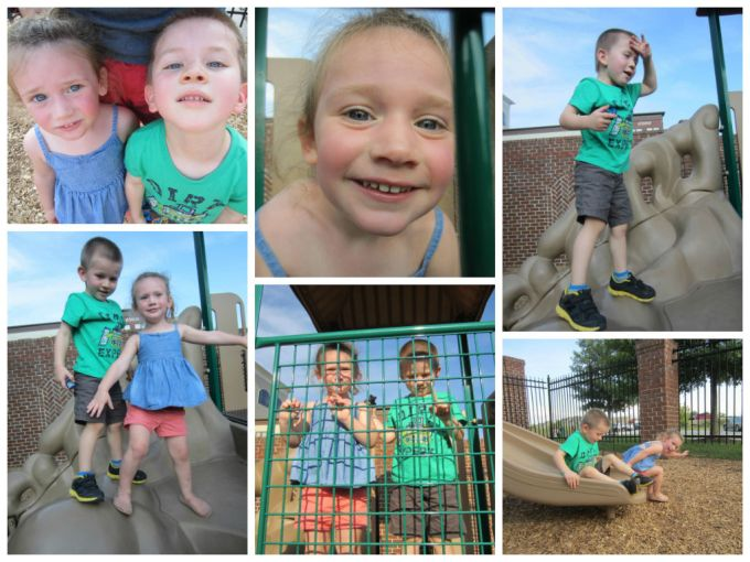http://familyfriendlydaddyblog.com/2014/07/20/jack-meets-max-the-cockapoo-nearly-3-years-later/