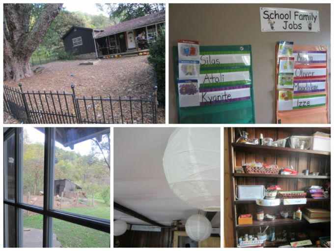 Our Visit to the Buchi Headquarters And Avonlea Learning Center