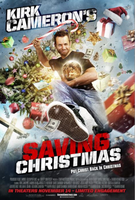 kirk-camerons-saving-christmas