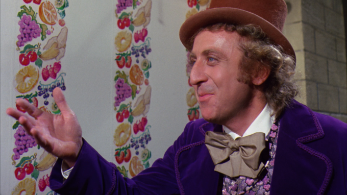 willy-wonka-gene-wilder-chocolate-factory-237937