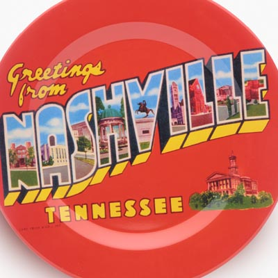 How To Know If You'll Leave Nashville After You Move There, If You Have Kids