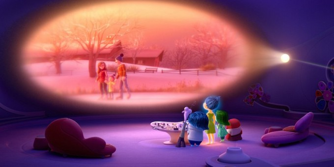 Inside-Out-Movie-Emotions-Memories
