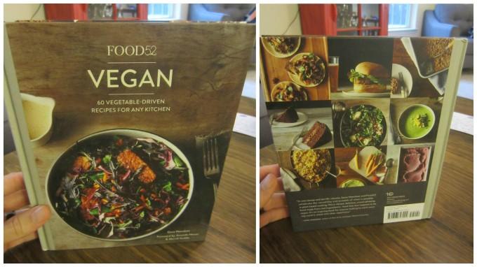 Annie's Vegan Organic Pasta Dinners (Vegan Mac-and-Cheese)