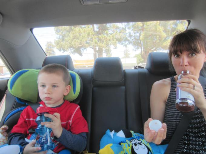 https://familyfriendlydaddyblog.com/2015/10/26/family-friendly-mommy-blog-meet-jill-shell/