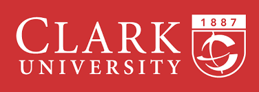 Take This Parenting Survey for a Chance to Win a Gift Card, from Clark University