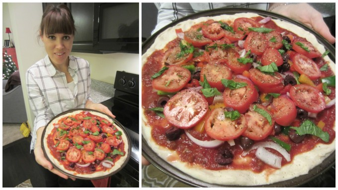 https://familyfriendlydaddyblog.com/2015/11/03/jill-shells-friday-night-veganvegetarian-pizza-recipe-family-friendly-mommy-blog/