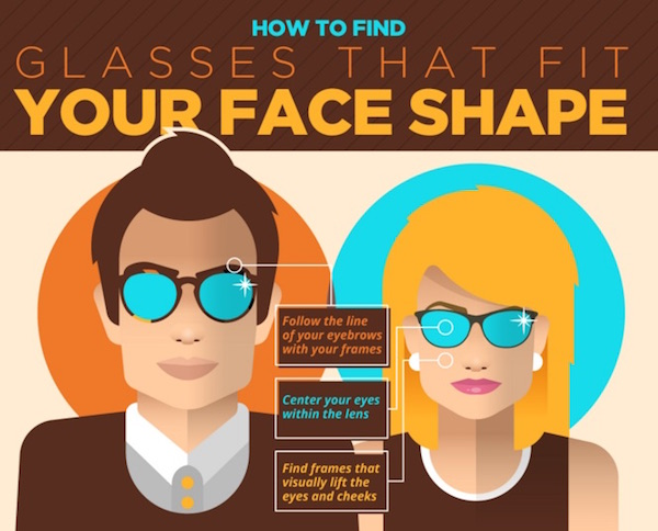 1-glasses-face-shape