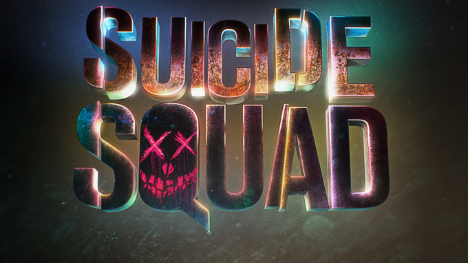 Parental Guide Summary of Suicide Squad (Rated PG-13)